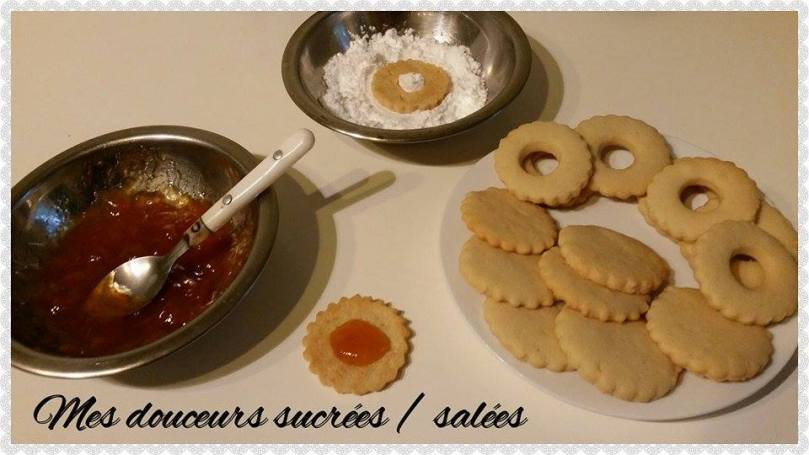 preparation-sables-mes-douceurs-sucrees-salees.com
