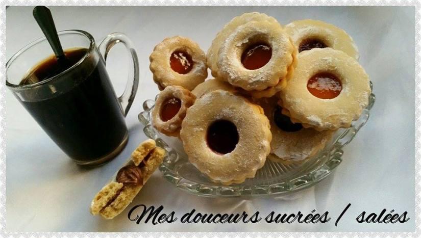 recette-sables-mes-douceurs-sucrees-salees.com