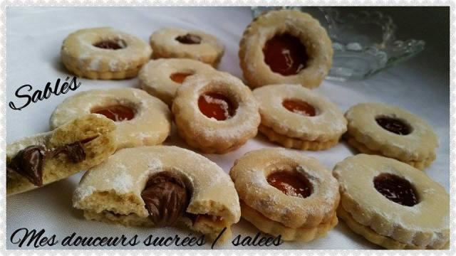 sables-mes-douceurs-sucrees-salees.com