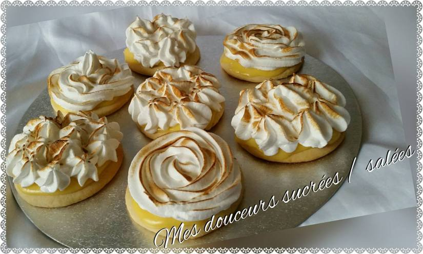 tarte-citron-meringue-flambee