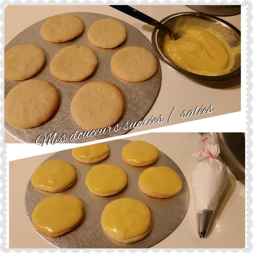 tarte-citron-sablé