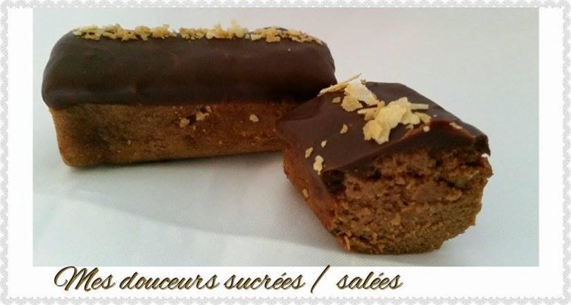 fondant-chocolat-Lignac