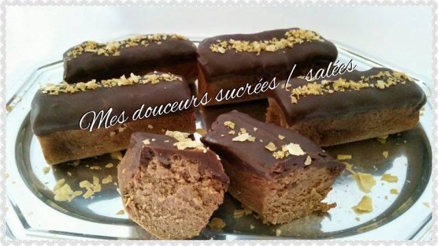 gateaux-fondant-chocolat-Lignac