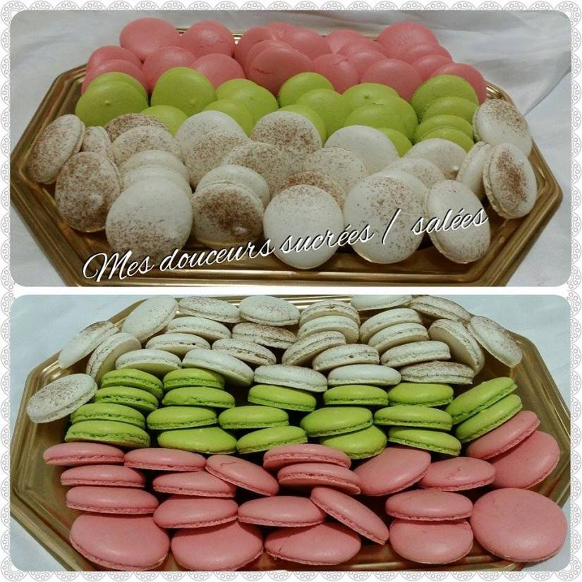 macarons-coques