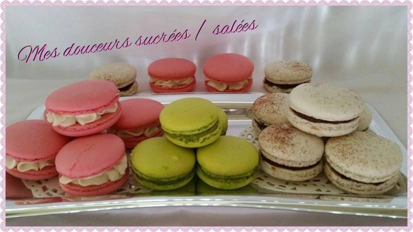 macarons-couleur