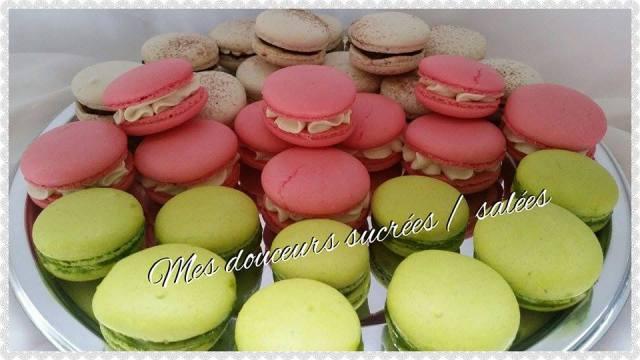 macarons-couleurs