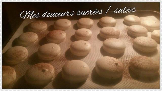 macarons-four
