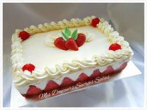fraisier-diplomate