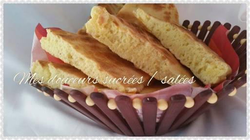 https://mes-douceurs-sucrees-salees.com/2016/03/08/pain-semoule/