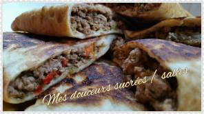 https://mes-douceurs-sucrees-salees.com/2016/05/06/gozleme-crepes-turques/