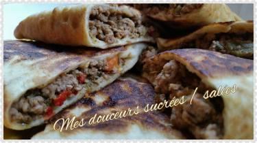 https://mes-douceurs-sucrees-salees.com/2016/05/06/gozleme-crepes-turques/