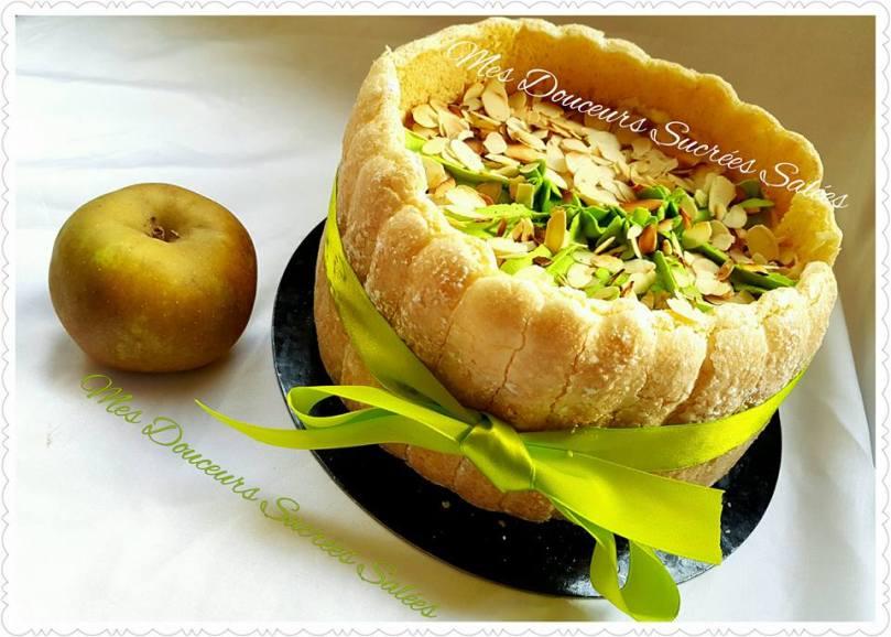 charlotte-aux-pommes