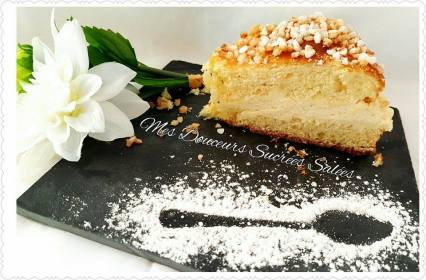 tropezienne-tarte
