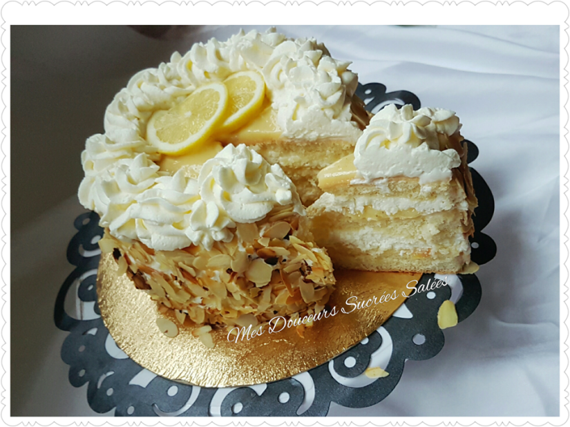 layer-cake-citron