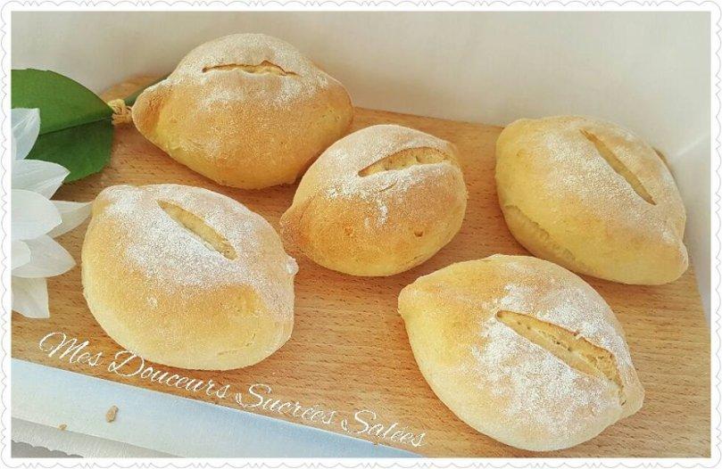 pains-portugais