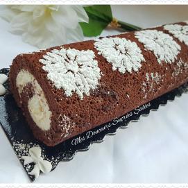 roule-chocolat
